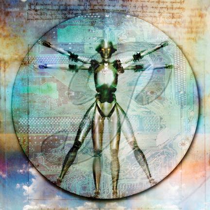 davinci-transhuman-no-text-copy