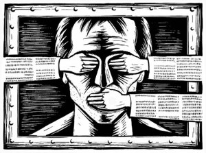 a138d-cenzura